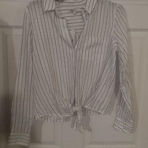 Womens blouse